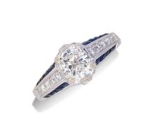 diamond-ring-blue