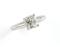 diamong-ring-engagement1