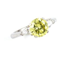ring-yellowgold-diamond