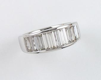 wedding-ring5