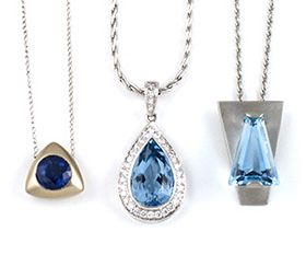 necklace-diamond-3